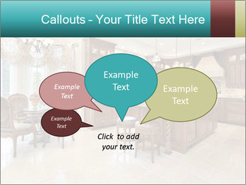 0000071075 PowerPoint Templates - Slide 73