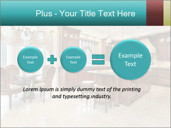 0000071075 PowerPoint Template - Slide 75