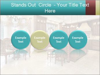 0000071075 PowerPoint Templates - Slide 76