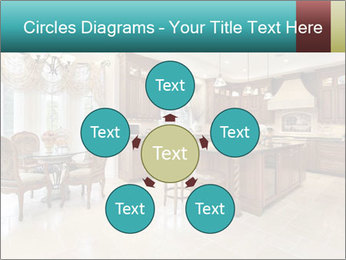 0000071075 PowerPoint Templates - Slide 78