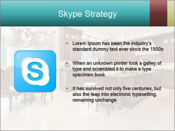 0000071075 PowerPoint Template - Slide 8