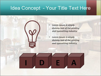 0000071075 PowerPoint Templates - Slide 80