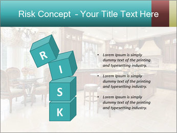 0000071075 PowerPoint Templates - Slide 81