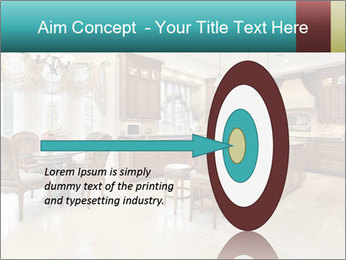 0000071075 PowerPoint Templates - Slide 83