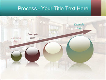 0000071075 PowerPoint Templates - Slide 87