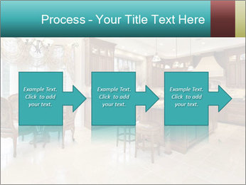 0000071075 PowerPoint Template - Slide 88