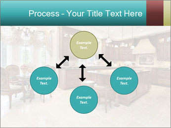0000071075 PowerPoint Template - Slide 91