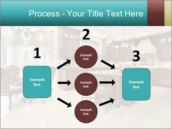 0000071075 PowerPoint Templates - Slide 92