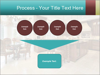 0000071075 PowerPoint Templates - Slide 93