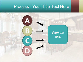 0000071075 PowerPoint Templates - Slide 94