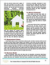 0000071075 Word Template - Page 4