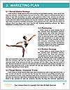 0000071075 Word Template - Page 8