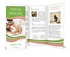 0000071076 Brochure Templates