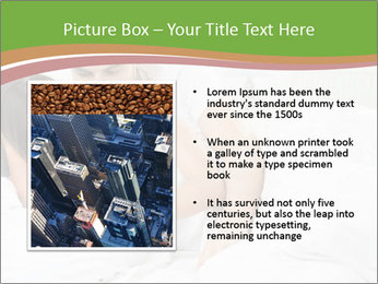 0000071076 PowerPoint Templates - Slide 13