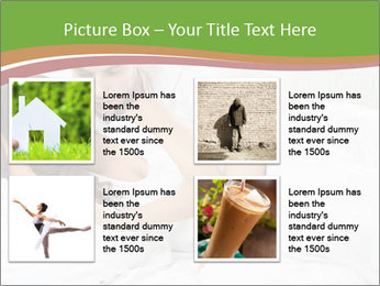 0000071076 PowerPoint Templates - Slide 14