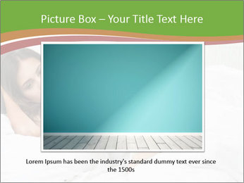 0000071076 PowerPoint Templates - Slide 15