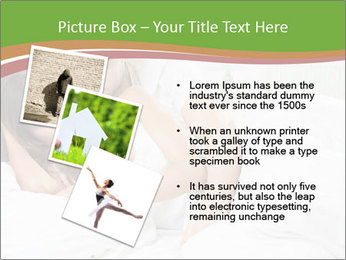 0000071076 PowerPoint Templates - Slide 17