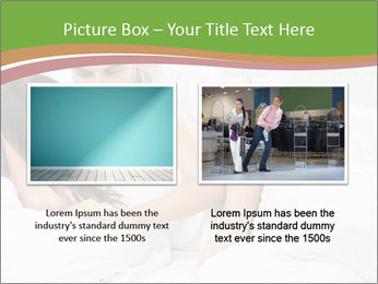 0000071076 PowerPoint Templates - Slide 18