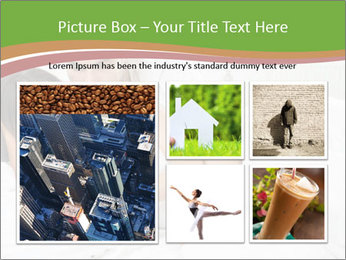 0000071076 PowerPoint Templates - Slide 19