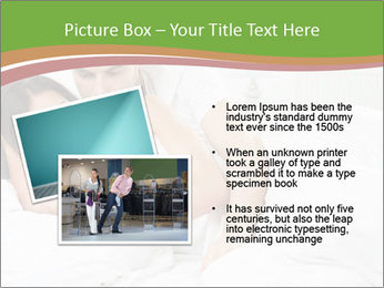 0000071076 PowerPoint Templates - Slide 20