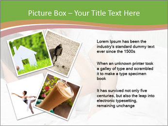 0000071076 PowerPoint Templates - Slide 23
