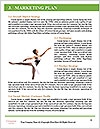 0000071076 Word Templates - Page 8