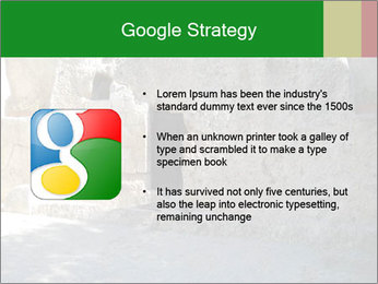 0000071077 PowerPoint Template - Slide 10