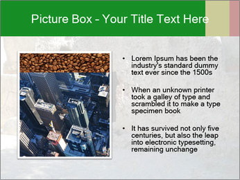 0000071077 PowerPoint Template - Slide 13
