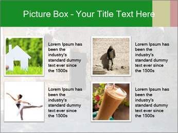 0000071077 PowerPoint Template - Slide 14