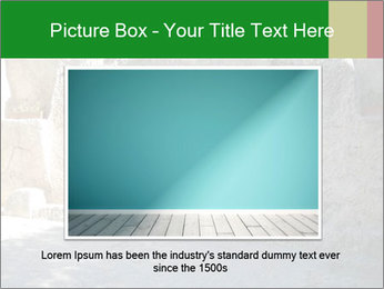 0000071077 PowerPoint Template - Slide 15