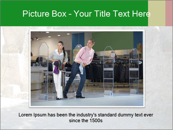 0000071077 PowerPoint Template - Slide 16