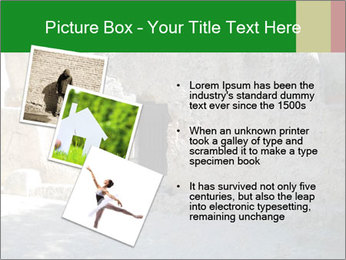 0000071077 PowerPoint Template - Slide 17