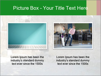 0000071077 PowerPoint Template - Slide 18