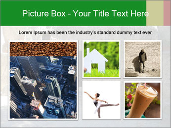 0000071077 PowerPoint Template - Slide 19