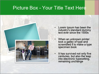 0000071077 PowerPoint Template - Slide 20