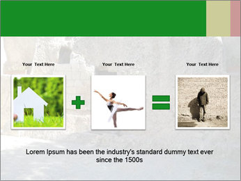 0000071077 PowerPoint Template - Slide 22