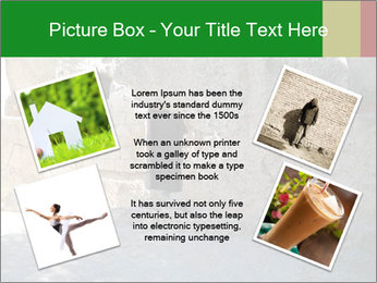 0000071077 PowerPoint Template - Slide 24