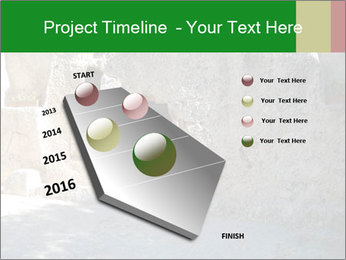 0000071077 PowerPoint Template - Slide 26