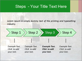 0000071077 PowerPoint Template - Slide 4
