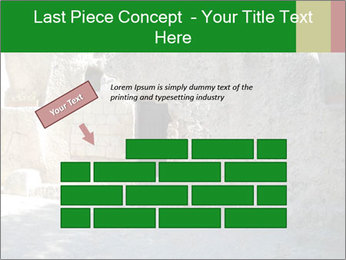 0000071077 PowerPoint Template - Slide 46