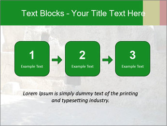 0000071077 PowerPoint Template - Slide 71