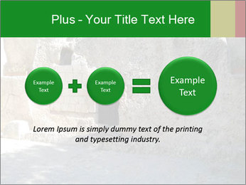 0000071077 PowerPoint Template - Slide 75