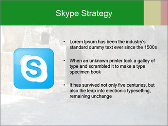 0000071077 PowerPoint Template - Slide 8