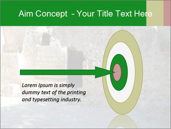 0000071077 PowerPoint Template - Slide 83