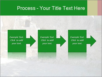 0000071077 PowerPoint Template - Slide 88