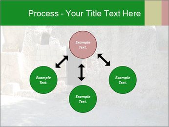 0000071077 PowerPoint Template - Slide 91