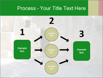 0000071077 PowerPoint Template - Slide 92