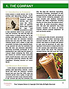 0000071077 Word Templates - Page 3
