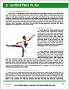 0000071077 Word Templates - Page 8