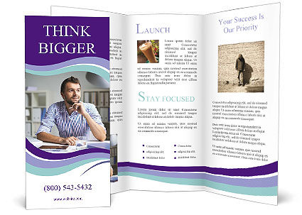 0000071078 Brochure Template
